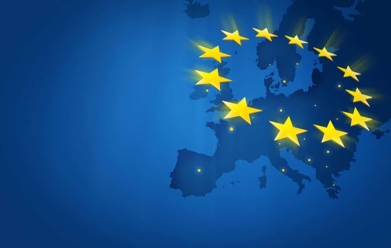 Ledigitalizeur-drapeau-européen