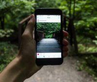 Instagram-ledigitalizeur