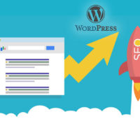 Conseils SEO Wordpress referencement