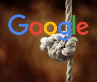 Google texte d'ancrage LeDigitalizeur SEO