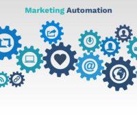 process marketing digital le digitalizeur