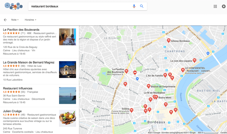 googl-map-referencement