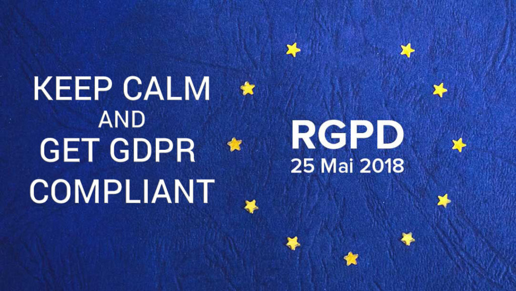 rgpd keep calm LeDigitalizeur