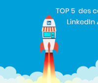 Conseils Linkedin Ads LeDigitalizeur