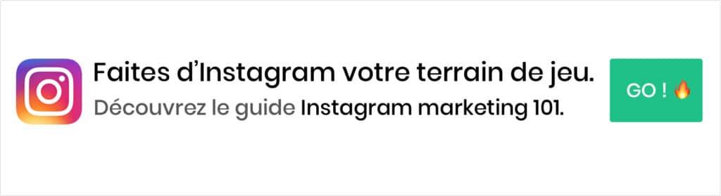 Banniere-instagram