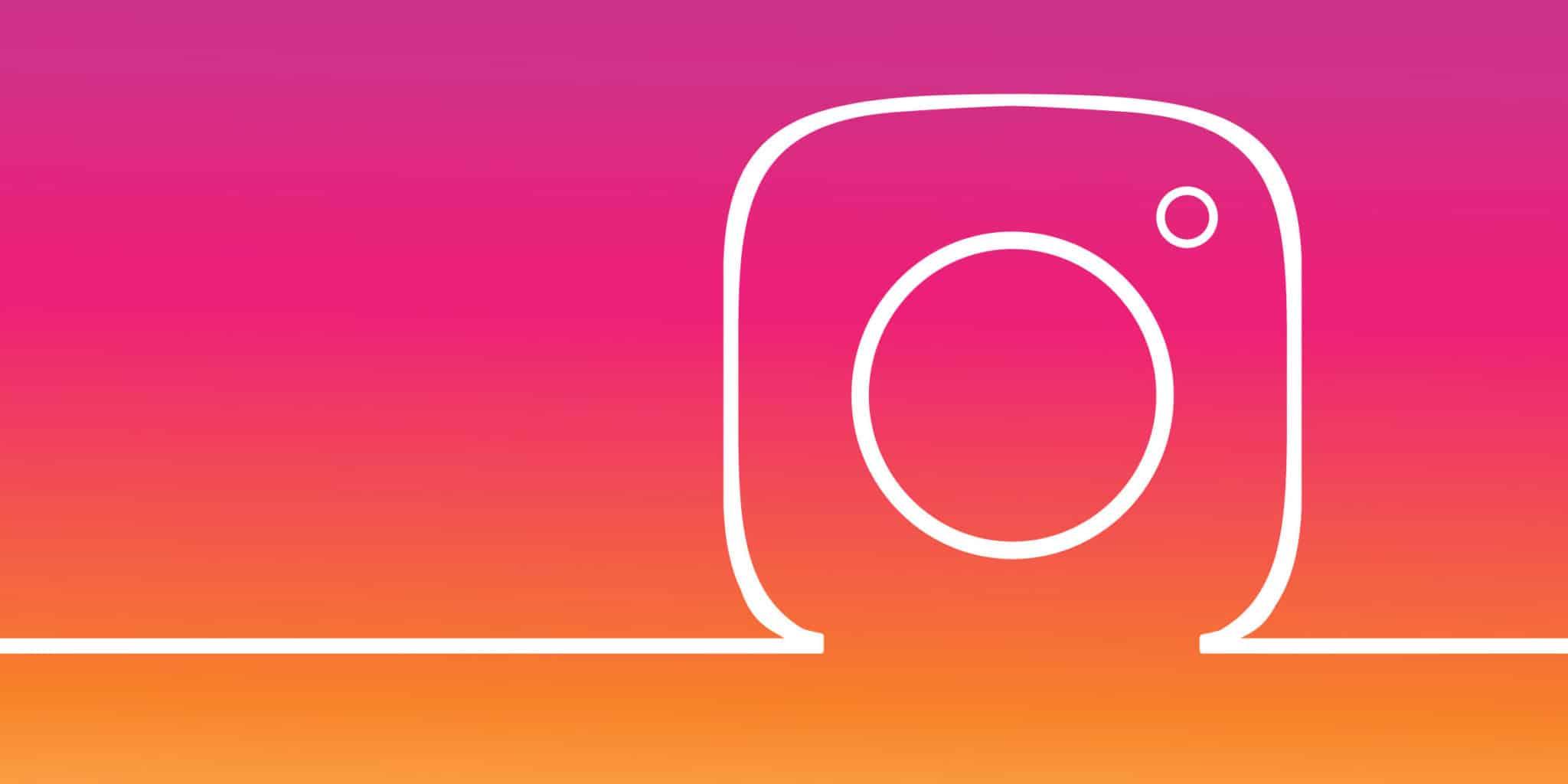 repost sur instagram