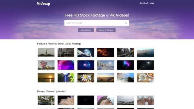 videos-gratuites