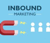 inbound marketing qu'est-ce que c'est ?