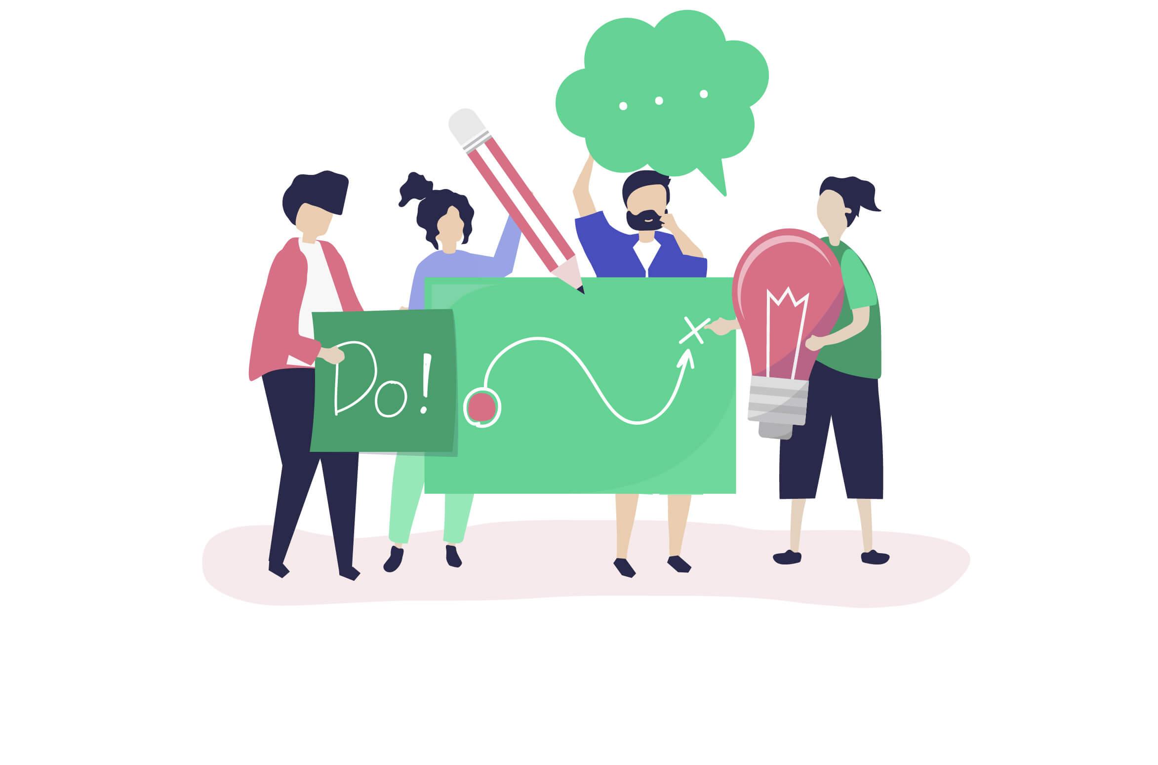 meilleure plateforme collaborative