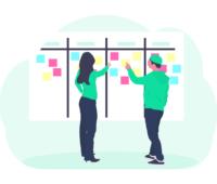 outils gestion de projet
