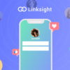 Linksight